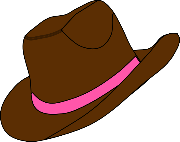 Boots svg hat. Shoes cowboy and clipart
