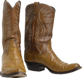 Cowboy boot png. Boots image