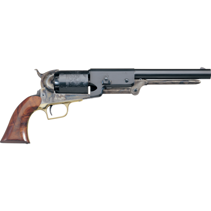 Scarce gun png. Cowboy guns for sale