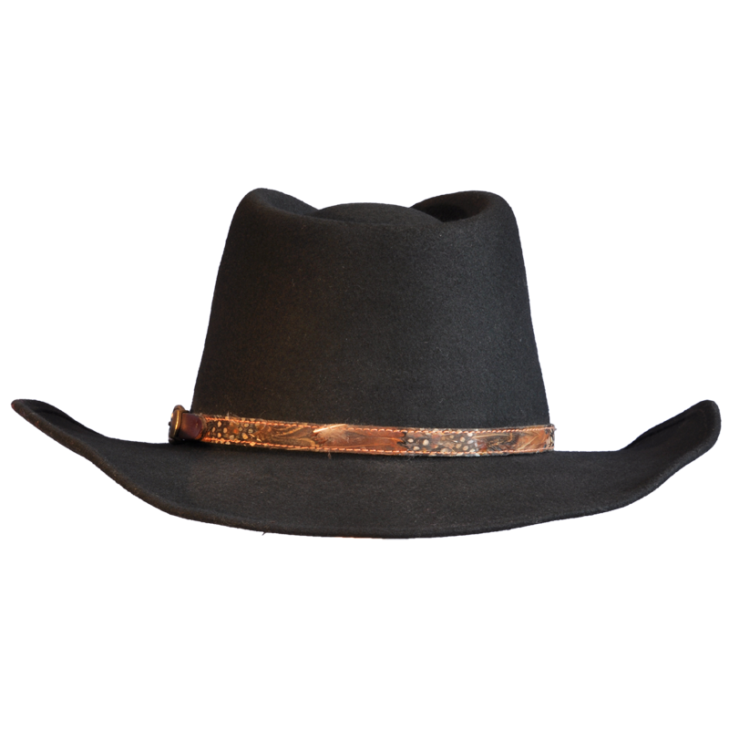 Cowboy hat clipart png. Transparent images all file