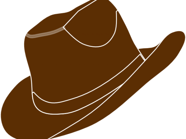 Cowboy hat drawing png. Picture free download clip