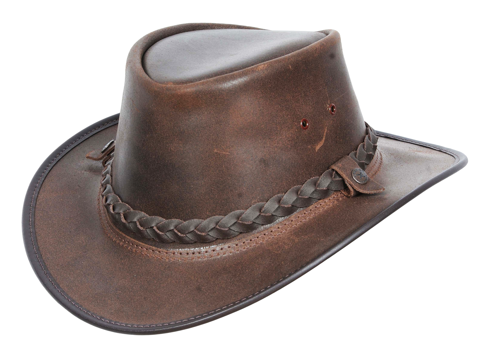 Cowboy hat png transparent. Free images only quality