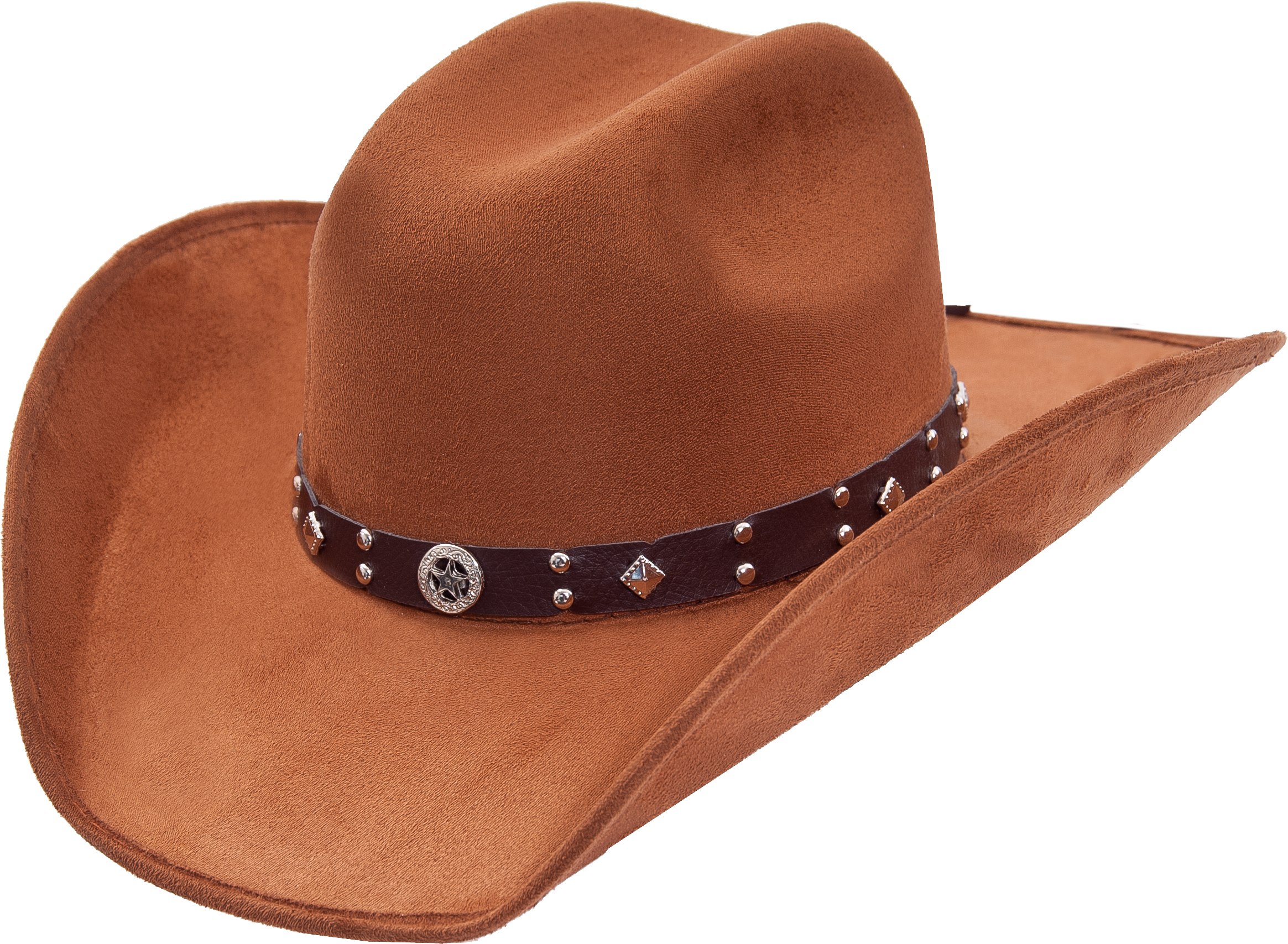 Straw cowboy hat png. Free download clip art