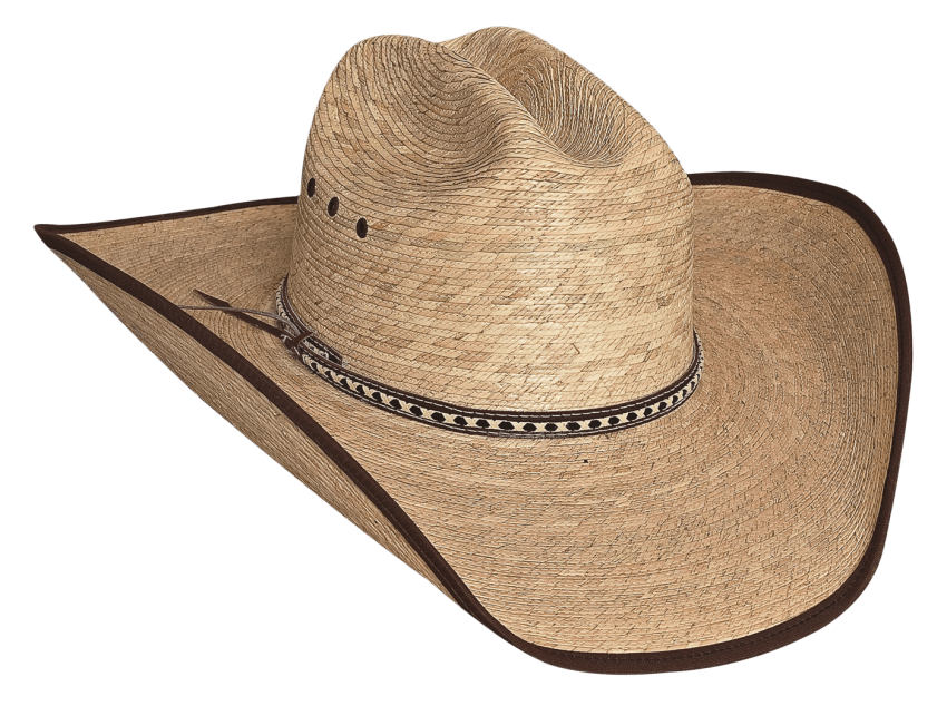 Cowboy hat transparent png. Free images toppng