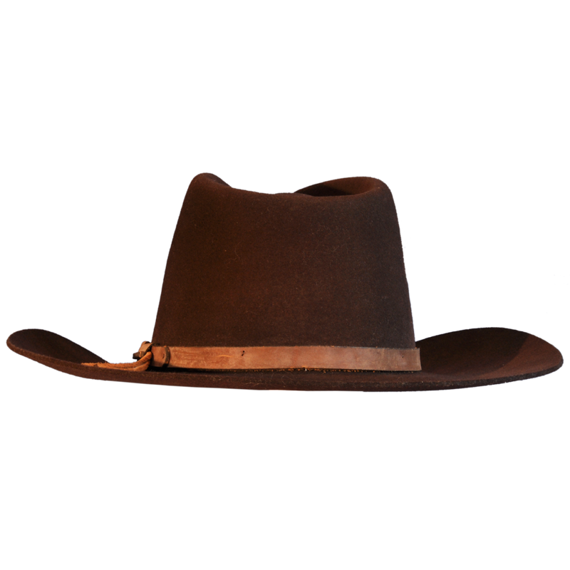 Cowboy hat transparent background png. Images pluspng download gallery