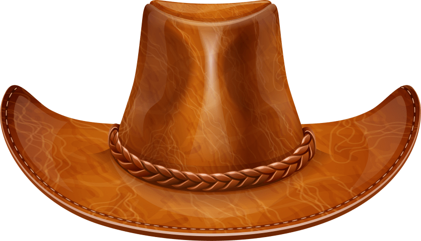 Cowboy hat transparent background png. Images free toppng
