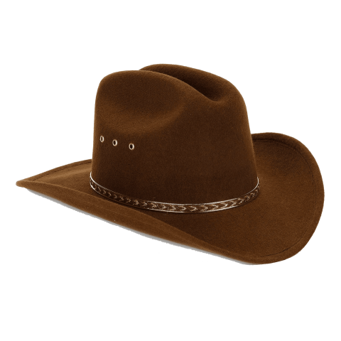 Cowboy hat transparent background png. Free images toppng