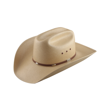 Cowboy hat transparent png. Download free image and