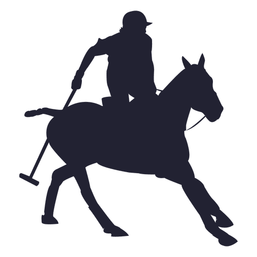 Rodeo silhouette transparent png. Cowboy svg vector picture