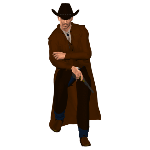 Cowboy png. Free images toppng transparent