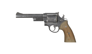 Cowboy revolver png. Western fallout the vault