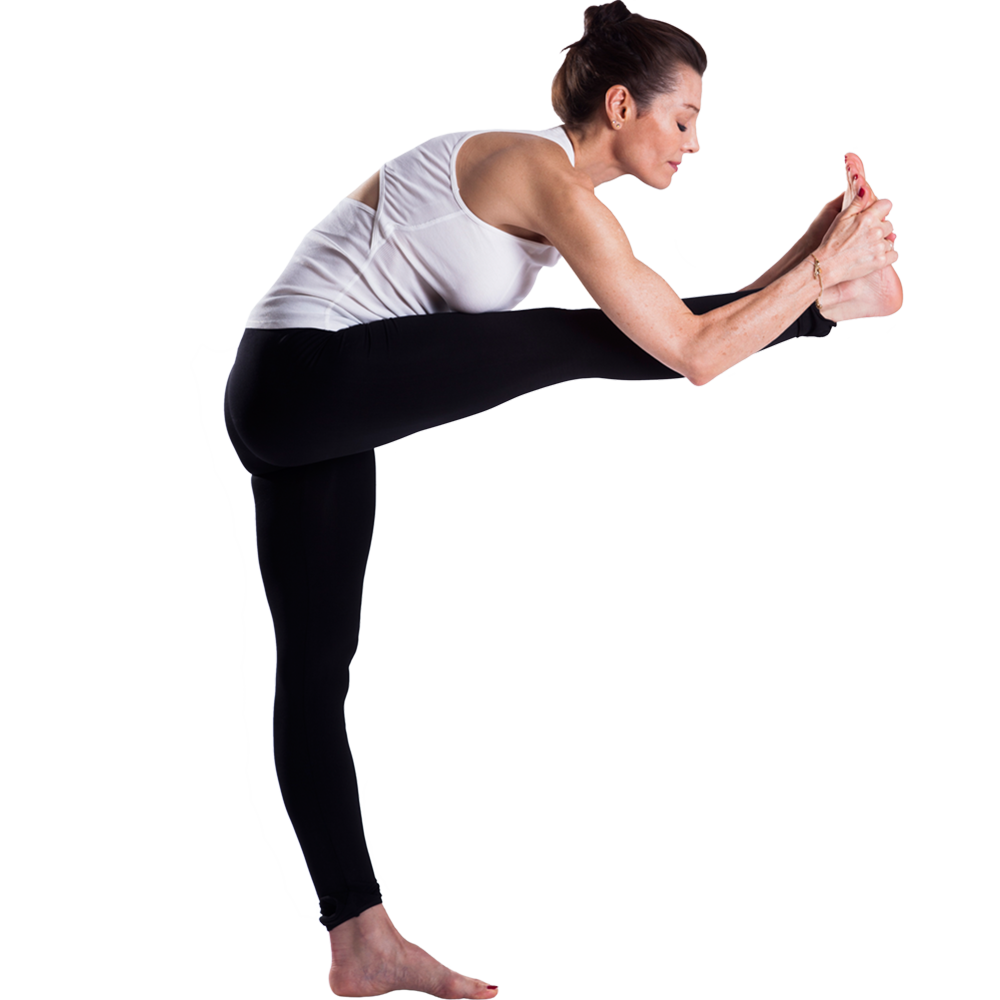 Person doing yoga png. Download hq image freepngimg