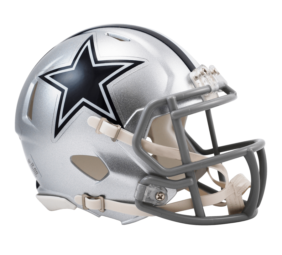 Cowboys helmet png. Dallas transparent stickpng