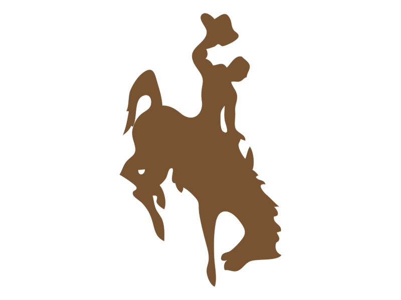 Cowboys logo png. Wyoming transparent svg vector