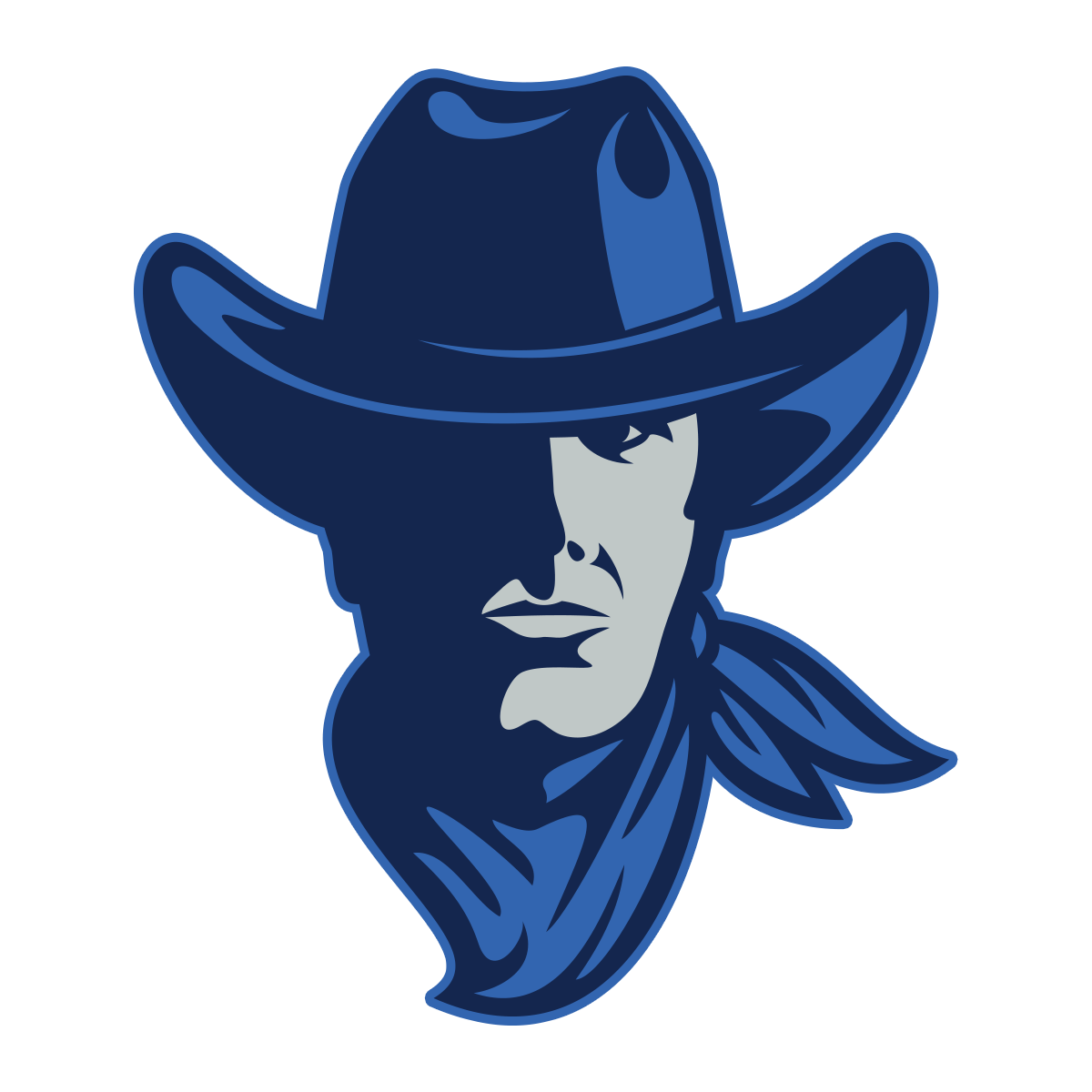 Cowboys logo png. Wire get the latest