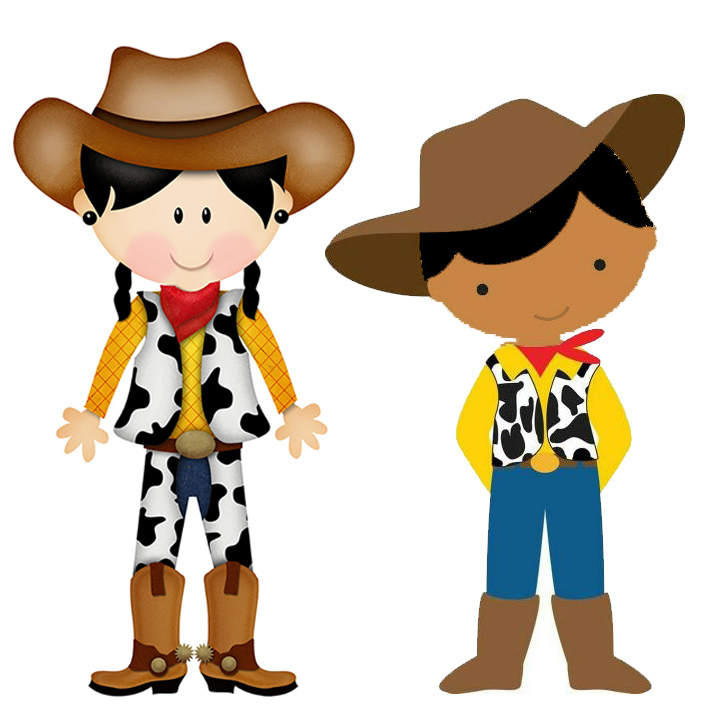 Cowgirl clipart western clothes. Mrs ross s classroom