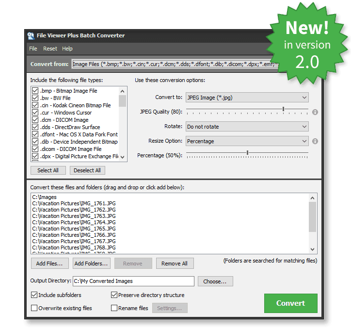 Cr2 to png converter download, Picture #543376 cr2 to png converter