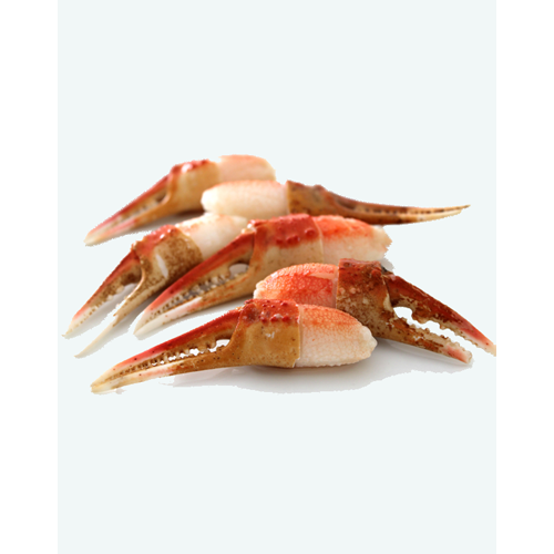 Crab claw png. Claws fung lea food