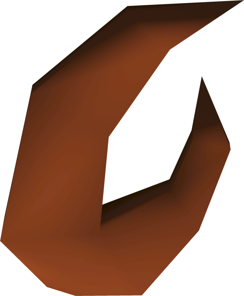 Runescape wiki fandom powered. Crab claw png clip free