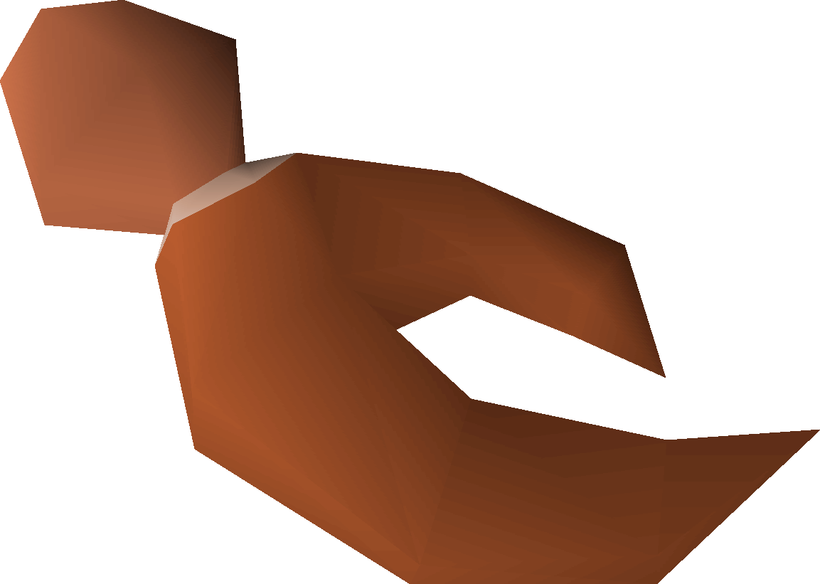 Crab claw png. Image fresh detail old