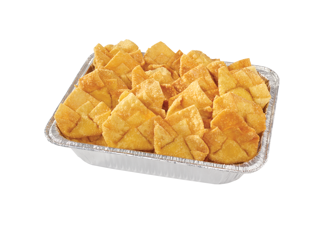 Crab rangoon png. All products zheng garden