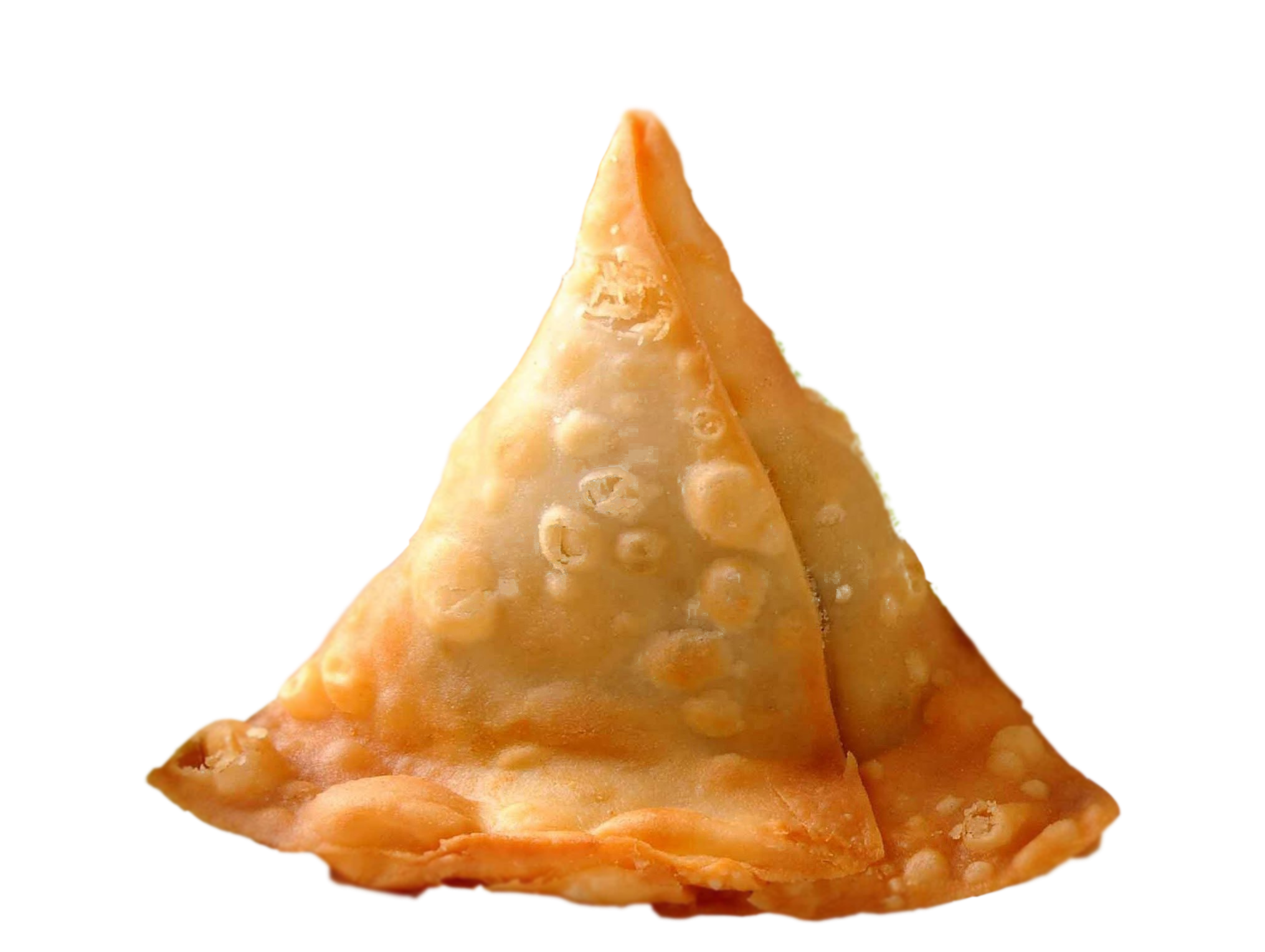 Crab rangoon png. Indian cuisine street food