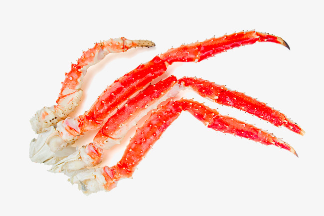 Crabs clipart crab claw. Hd seafood product kind