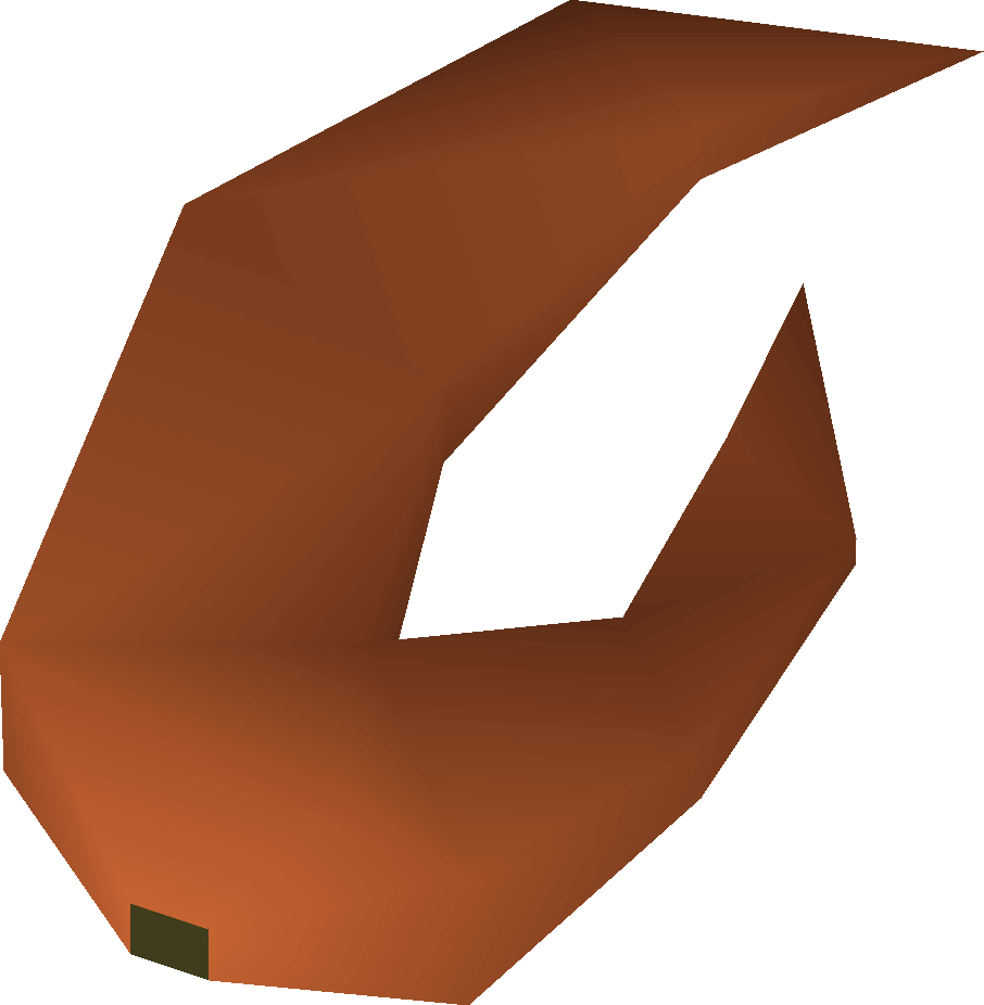 Old school runescape wiki. Crab claw png png black and white stock
