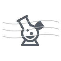 Crack pipe png. Raw dutch icon unlimited
