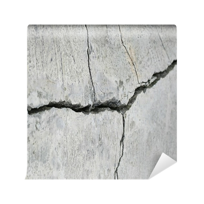 Crack wall png. Stone mural pixers we