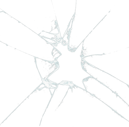 Cracked glass texture png. Download new useful high