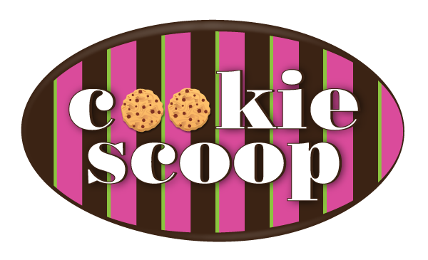 Cracker clipart cookie box. Specialty cookies gourmet cookiepizza
