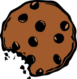 Cracker clipart cookie box. I royalty free public