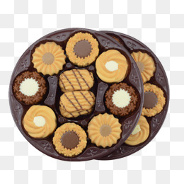 Cracker clipart cookie box. Png vectors psd and
