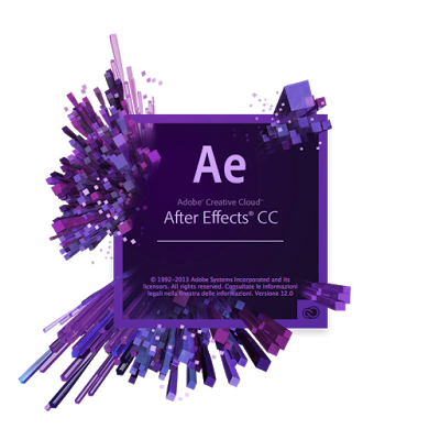 Cracks png for after effects. Adobe cs patch crack