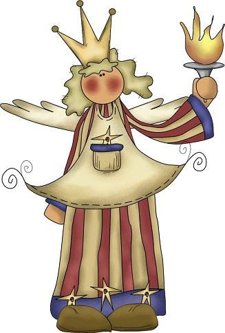 Craft clipart liberal arts. Best july th