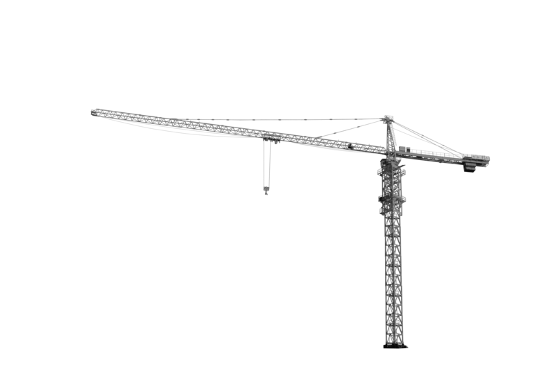 Crane clipart under construction. Png for free download