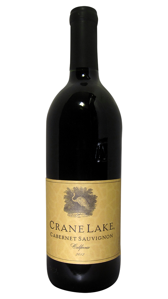 Crane lake logo png. Cabernet for only in