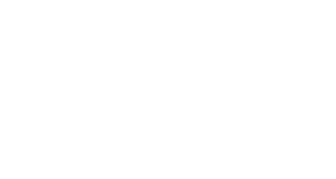 Crate and barrel logo png. Black friday sales deals