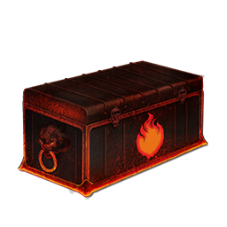 Crate h1z1 png. Infernal h z survivors
