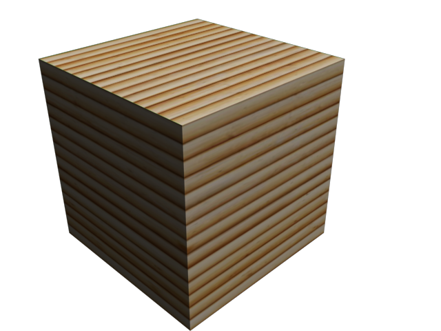Crate texture png. Creating a d modelling