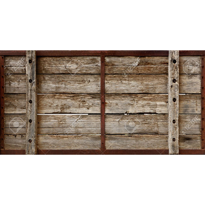 Crate texture png. Large wooden boards