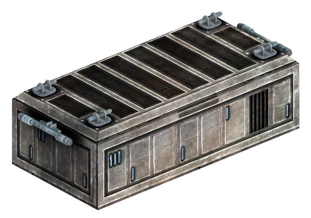 Crate top png. Image fallout wiki fandom