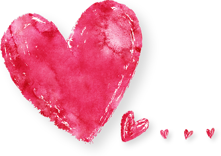Heart, png crayon. Angel eyes support group