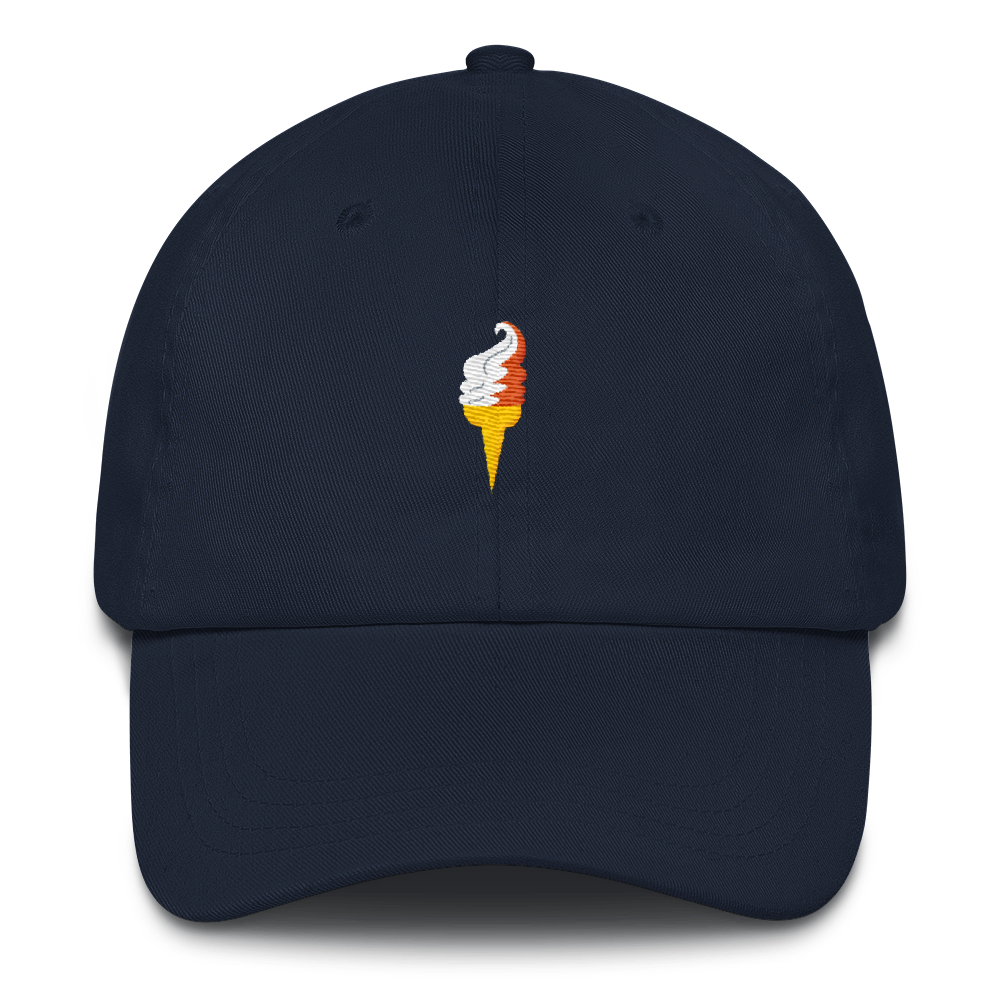 Cream dad hat png. The bucket list narratives