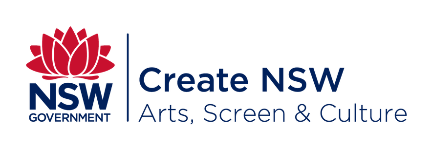 Create a logo png. Nsw mgnsw