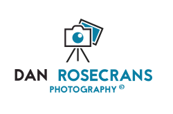 Create photography logo template free png. Design tools online system