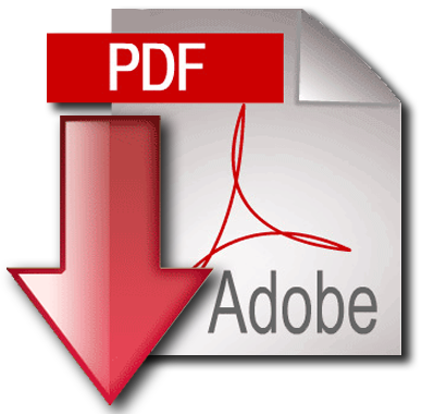 Create a pdf from png. Access plan based on