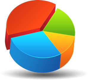 Create png online. Charts and design your