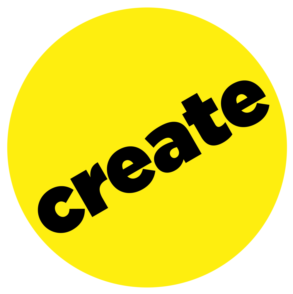 Create a png. Buzzfeed advertise branded content